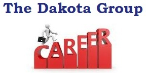 Are you a Manager, Director, VP or C-Level Executive looking for a new position? Whether you are looking to change careers, find a career that matches your current skills or simply explore, you've come to the right place at http://www.Dakotag.com.  Search and Apply to thousands of senior level positions not published elsewhere.  100% free to job seekers.  Register, upload your resume and be contacted by an appropriate recruiter within a couple days.  Find your next career step now!