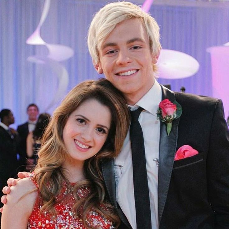 ❤️❤️AUSLLY FOR LIFE❤️❤️