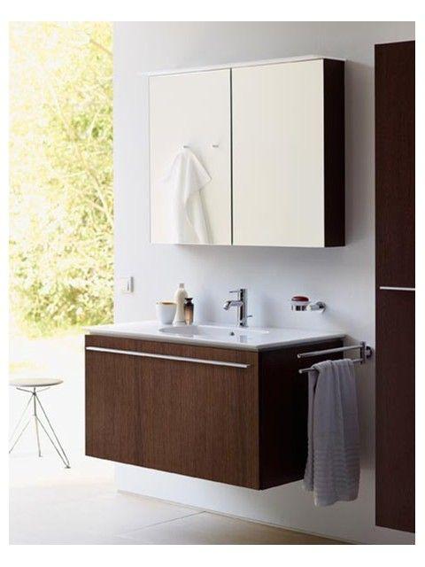 12 best Fürdőszoba szekrenyek images on Pinterest Bathroom ideas