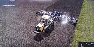challenger farming simulator 2017