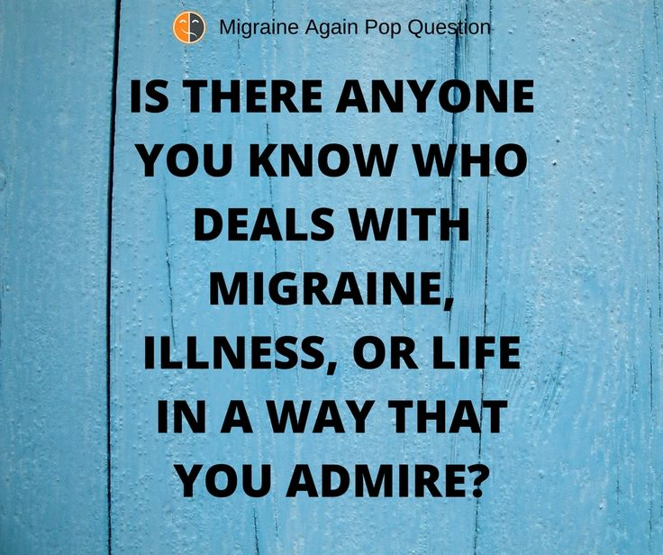 184 best Migraine Inspiration images on Pinterest Blog, Clean - fresh declaration of conformity template uk