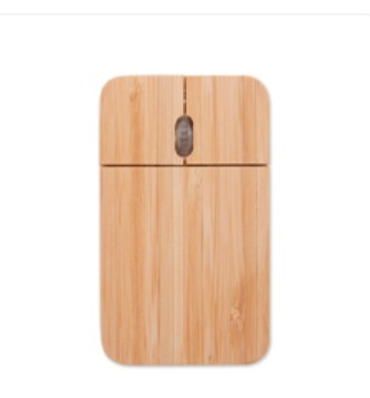 Slim Mice (product code: YT-M036) #technology #mice #computermouse #mouse #gift #resellers #promoproducts #computer #wood #accessories #shop #woodenmouse http://www.yatamatechnology.com.au/