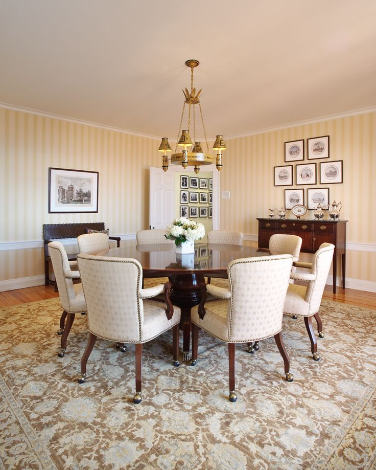 26 Best Dining Areas Images On Pinterest Enchanting Private Dining Rooms Richmond Va Design Ideas