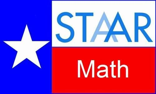 Check out this #Kahoot called '2017 5th grade Math STAAR review' on @GetKahoot. Play it now!