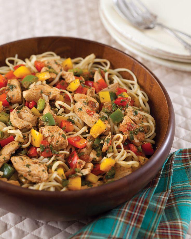 63 Best Dinner Recipes Images On Pinterest