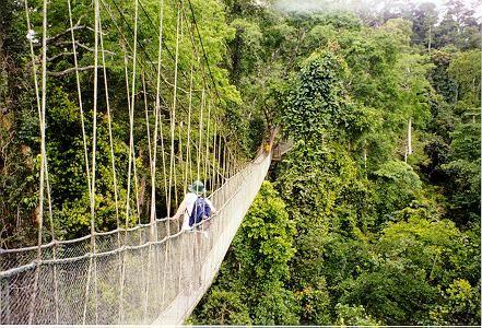 Ghana   Insolit viajes