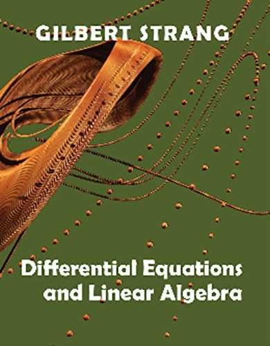 history of differential equation The study of qualitative properties of differential equations has a long history, and  qualitative theories have been developed for various.