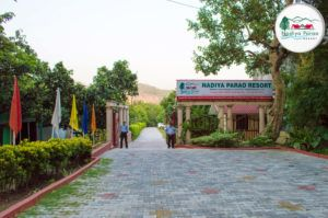 There are a couple of resorts and hotel accommodations available all around the place of Jim Corbett. One may easily find abest resort in Jim Corbettwith all the basic and advanced amenities, in short a perfect location for a luxurious stay. http://bit.ly/2hJnbMI #besthotelsinjimcorbett #besthotelsatjimcorbett #besthotelsatcorbett #bestresortsinjimcorbett #bestresortatjimcorbett #bestresortsatjimcorbe