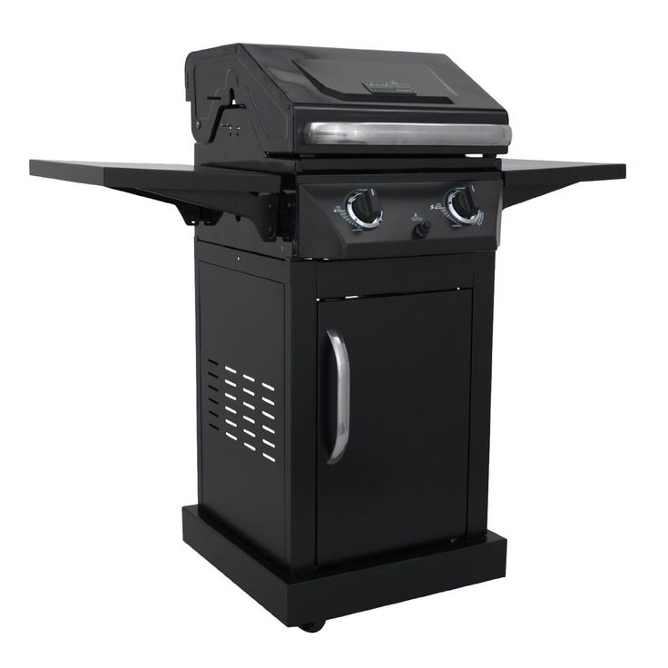 full review of the charbroil classic 300 gas grill - Small Gas Grills