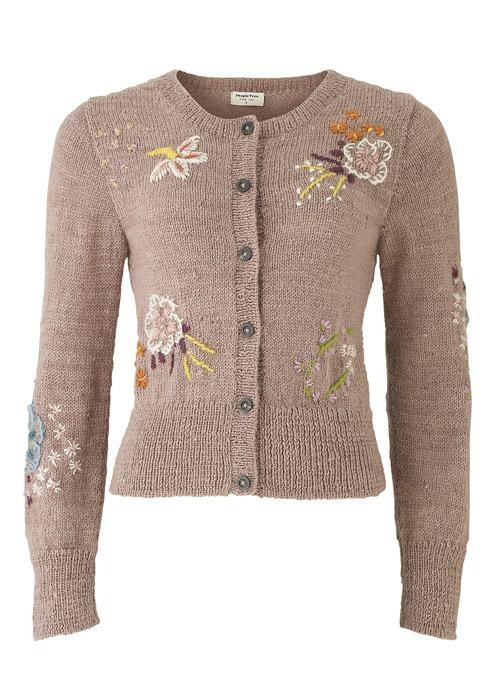 46 best images about Pretty Little Cardigans on Pinterest