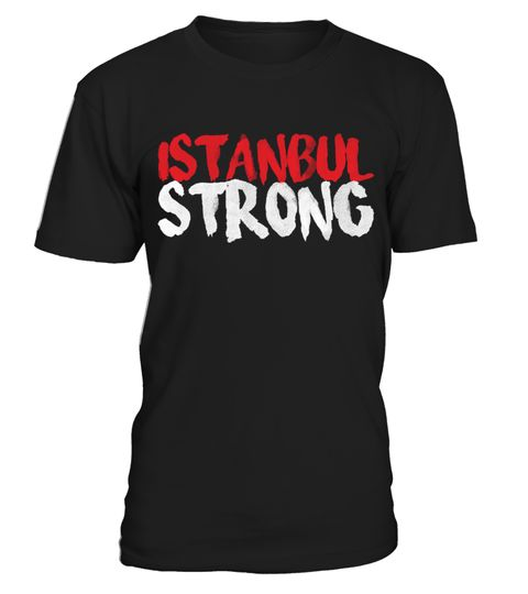 # Istanbul Strong .  Pray for Turkey during this terrible time.Support Istanbul during this difficult time and show how much you love and support TURKEY