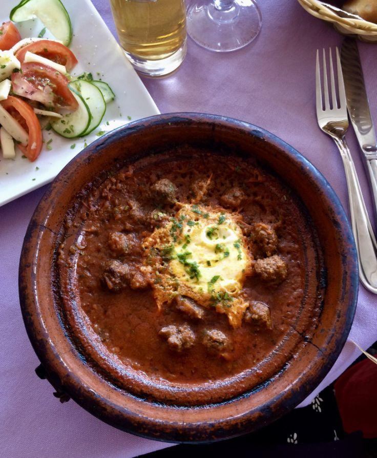 Check out my foodie blog post on Morocco! #turquoiseblogmtl #foodieblog #foodlover #foodie #mtlfoodie #morocco #maroc #travelmorocco #moroccotravel