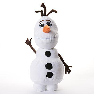 17 Best Ideas About Frozen Bedding On Pinterest Frozen