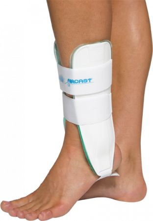 Aircast Ankle Stirrup