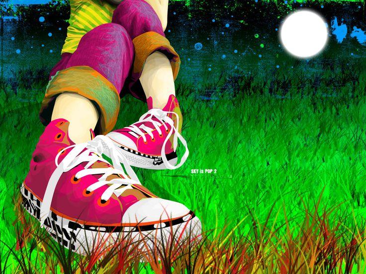 Gratis bakgrunnsbilder til mobilen - Fantastisk jenter: http://wallpapic-no.com/diverse/fantastisk-jenter/wallpaper-18061