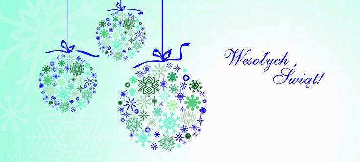 A Czy Ty wysyłasz kartki świąteczne? :)