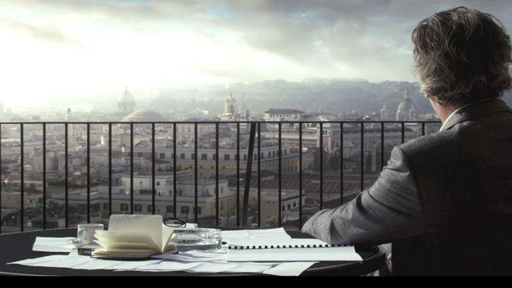 Giorgio Armani - Frames of Life - Films of City FramesEmocionante cortometraje lírico inspirado en la novela Viaje al fin de la noche dirigido por Piero Messina e incluye secuencias inéditas de La gran belleza- Paolo Sorrentino #Armani http://youtu.be/pOXUnAAH5-I