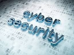 Cyber Security Global Market Analysis, New Technology, Strategies, Segmentation, Application & Forecast