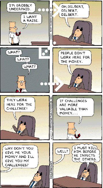 teacher humor | Teacher+cartoon+jokes