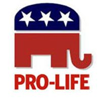 Republican Party Chair Putting Off Annual Meeting to Join March for Life http://www.lifenews.com/2014/01/06/republican-party-chair-putting-off-annual-meeting-to-join-march-for-life/