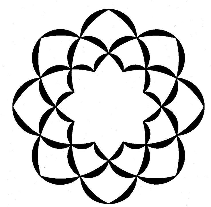 """Sōka Gakkai(Değer Yaratım Derneği)Budizm'inNiçirenokuluna bağlı bir harekettir. Dünya çapında 192 ülkede 12 milyon takipçisi vardır.1975'te Niçiren Budizmi uygulayıcılarına bir destek ağıdır. SGI hareketi Niçiren Budist öğretilerini temel almaktadır. SGI üyelerinin """"İnsani Devrim"""" kavramı çevresinde şekillenen felsefesine göre, Budist uygulama yoluyla elde edilen bir tür içsel dönüşüm, birey ve toplum hayatını iyileştirebilir."""
