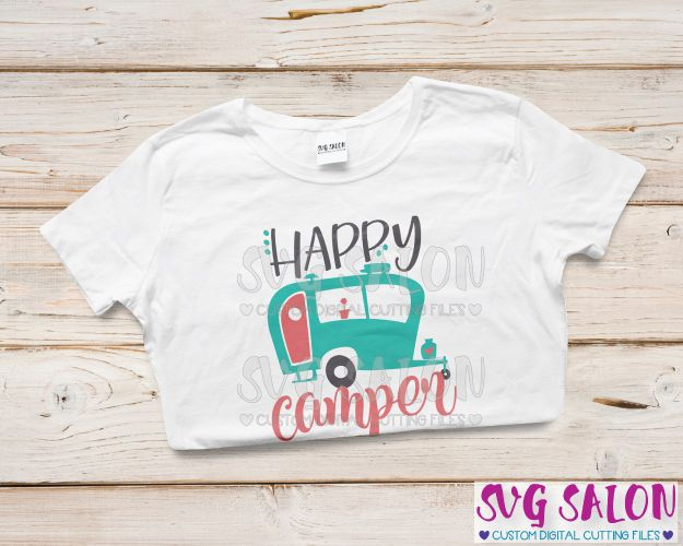 Best Adult Vinyl Shirt Decal Cutting Files Images On Pinterest - Custom vinyl decals machine for shirts