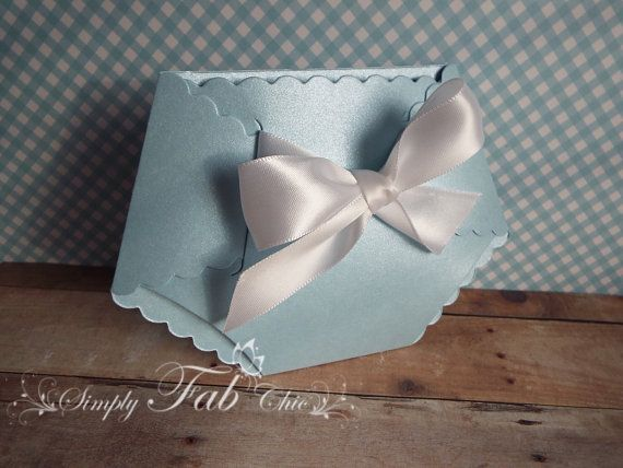 Best Baby Shower Images On   Handmade Invitations