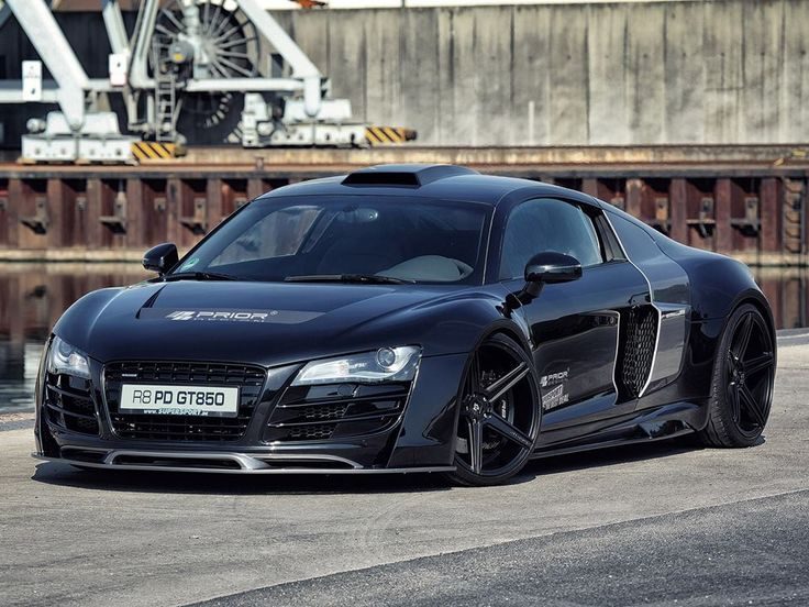 Audi r8 v10 plus top speed mph 13