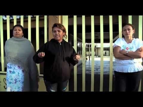 NARCO @EPN De Panzazo (FRAUDE2012) Pelicula Completa CARTEL #PRIANarco  http://rednoticiero.com/narco-epn-de-panzazo-fraude2012-pelicula-completa-cartel-prianarco/