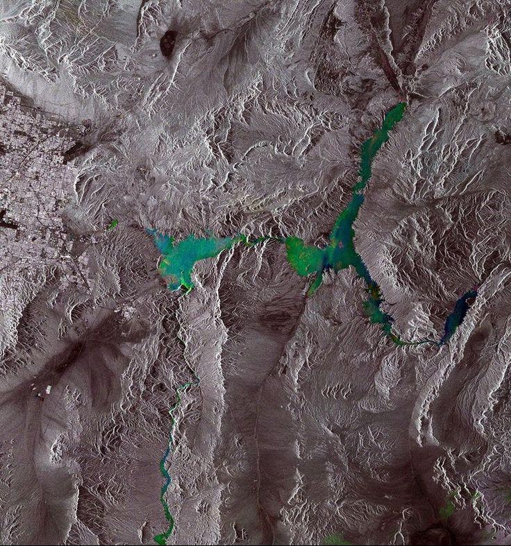 Myvatn Lake USA 34 best Lake Mead