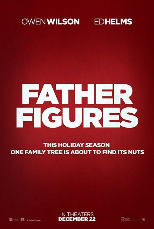 Watch Father Figures (2017) Full Movie Online Free | Download Father Figures Full Movie free HD | stream Father Figures HD Online Movie Free | Download free English Father Figures 2017 Movie #movies #film #tvshow