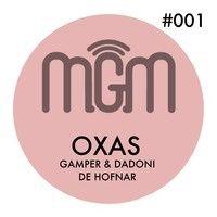 GAMPER & DADONI, De Hofnar - Oxas by GAMPER & DADONI on SoundCloud