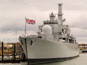Armed forces personnel, we can help you to find life insurance, critical illness cover and income protection. Specialist policies for those in the navy.