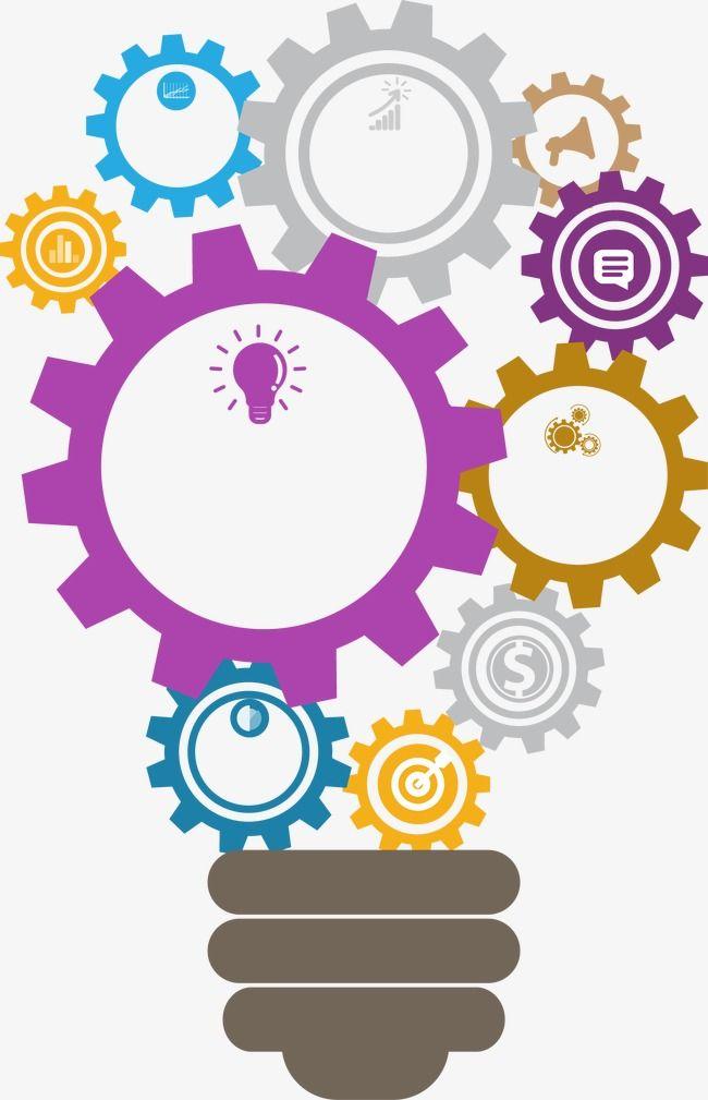 الملايين من Png الصور والخلفيات والمتجهات للتحميل مجانا Pngtree Free Graphic Design Graphic Design Background Templates Powerpoint Design Templates