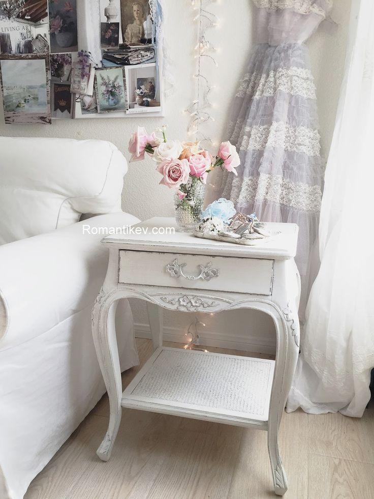 876 best shabby love shabby 2 chic blog shabby chic blogs. Black Bedroom Furniture Sets. Home Design Ideas