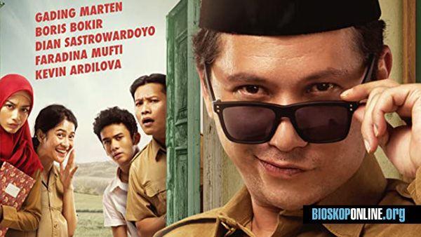 Nonton Guru Guru Gokil 2020 Film Bioskop Online Streaming Gratis Subtitle Indonesia Film Bioskop Guru