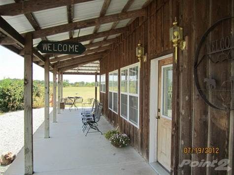 Images About Barndominiums On Pinterest Metal Homes Barn Homes