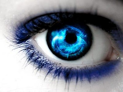Most Beautiful Eyes   Most beautiful eyes   Curious, Funny Photos / Pictures
