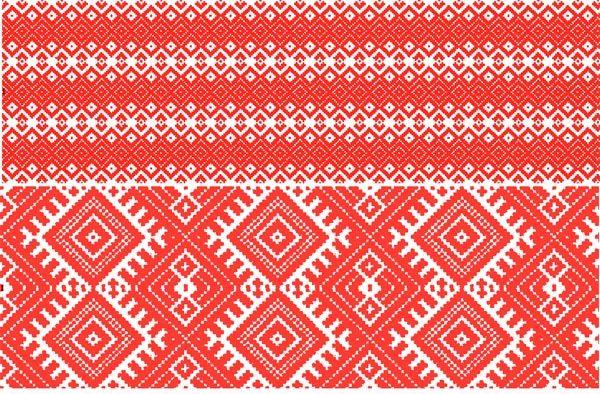 белорусская вышиванка узор - Поиск в Google