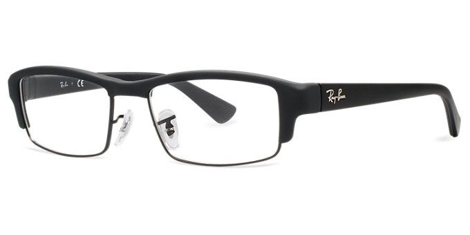 Lenscrafters Mens Eyeglass Frames : Image for RX7016 from LensCrafters - Eyewear Shop ...