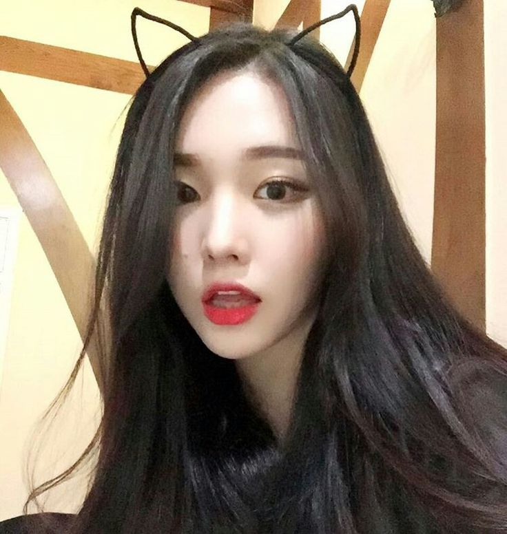 682 best pretty girls that may inspire you to get korean makeup rr45eehotmail ulzzang girl selcaulzzang stylekorean ulzzangulzzang couplepretty voltagebd Gallery