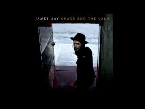 James Bay - Incomplete . someone needs to stop me from listening to sad musicc.