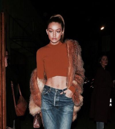 Kuva: We Heart It http://weheartit.com/entry/222563450 #model #perfection #gigi