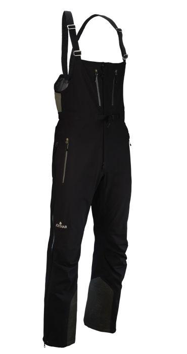 Jöttnar Men S Technical Outdoor Clothing And Gear For Mountaineering Winter Climbing All Mountain
