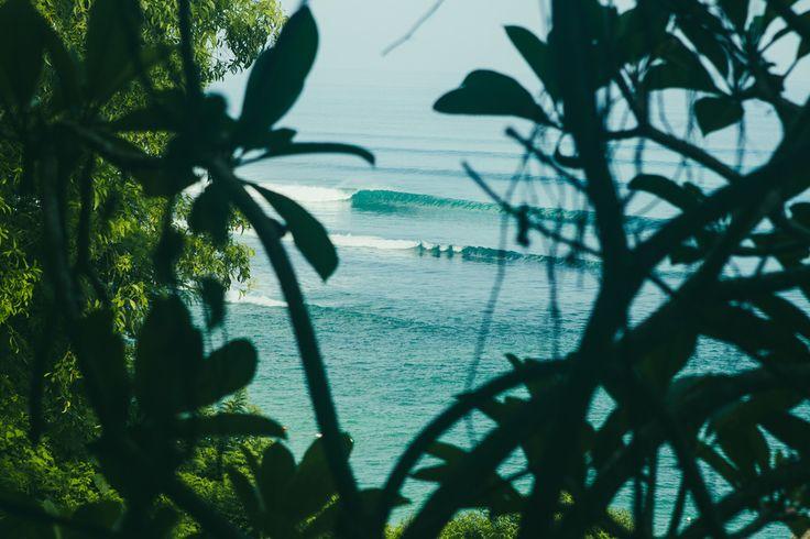 the+surf+school+bali+quiksilver Surf Bali