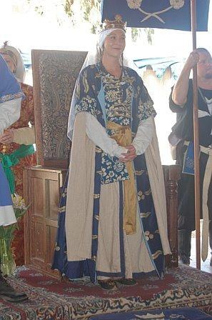 Amirah Regina