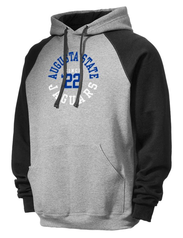 Prep Sportswear has customizable fan gear for Augusta State University! Sign up for email and receive 10% OFF your first purchase!