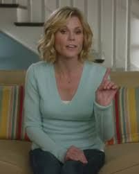 Image result for julie bowen modern family