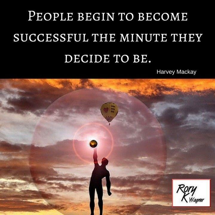#BottomlineAbundance #Begin #Decide #Success #ToBe via @bodynew4u via @bodynew4u via @bodynew4u