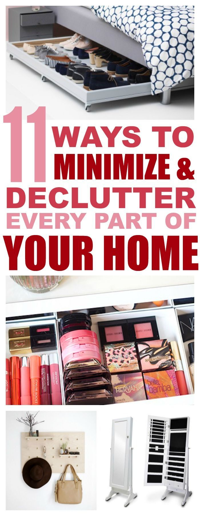 best simply organized images on pinterest home ideas art deco